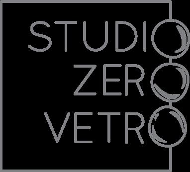 Studiozero-Vetro - Original Murano Jewels 100% Handmade